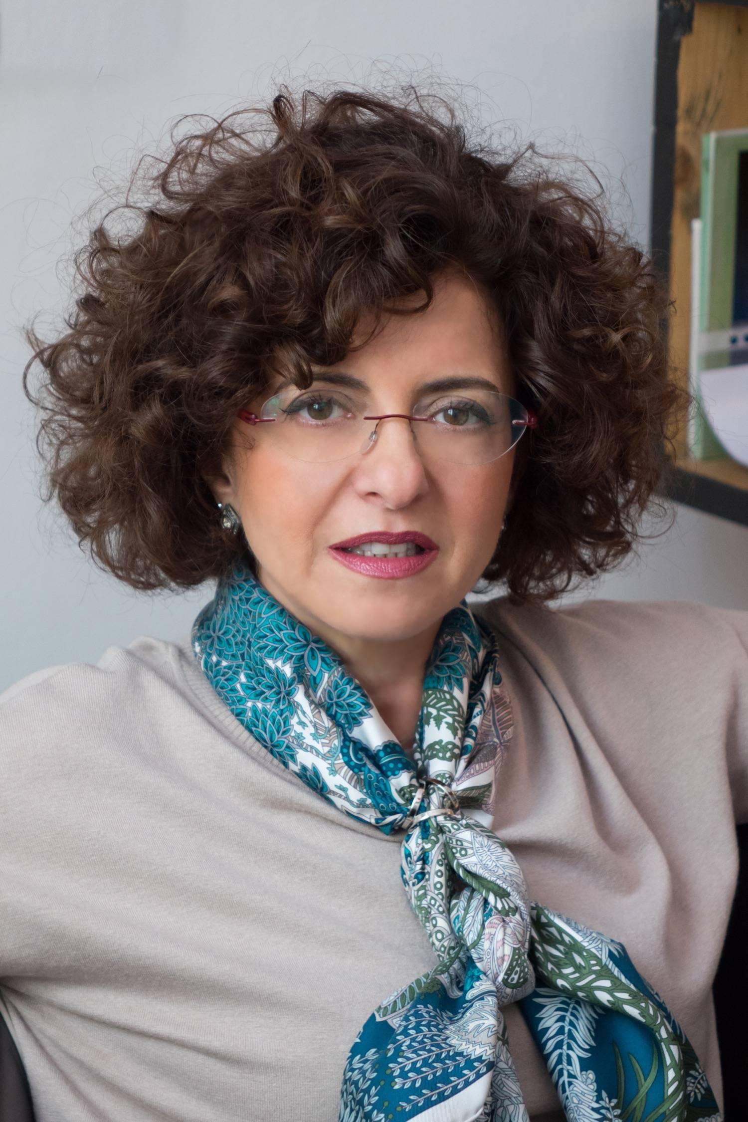 Cristiana Corsini