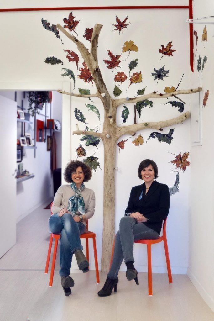Corsini e Nicolini - Studio Legale