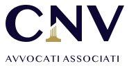 CNV Avvocati Associati Logo